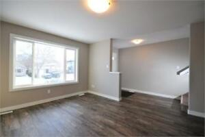 Two Bedroom at 1237 Royal Street FOR RENT!!!