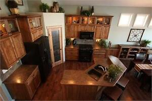 A Rare Find! Former Lottery Dream Home