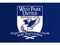 Goalkeeper required west park 2009