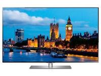50 inch Samsung Full HD 1080p Smart 3D LED TV