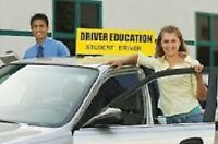 DRIVING SCHOOL INSTRUCTOR ( $25 /Hr. Lesson) Brampton/Mississ