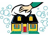 Gene's Cleaning Services – experienced cleaners available for all of your cleaning needs