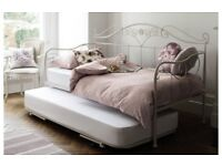Alice Day Bed from Laura Ashley