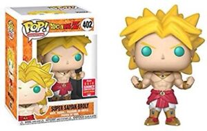 Looking for these Funko Pops!