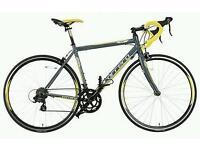 Carrera TDF Ltd Road Bike frame size 51cm (163-178cm) for sale