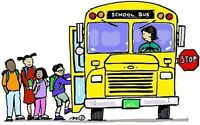 Pickup and drop off from schools,brampton