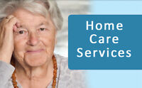 P.S.W/ Homecare & Free Respite Care Support Services:Collingwood