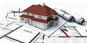 Handyman-Plumbing-Electrical-Carpentry-Painting-Contracting