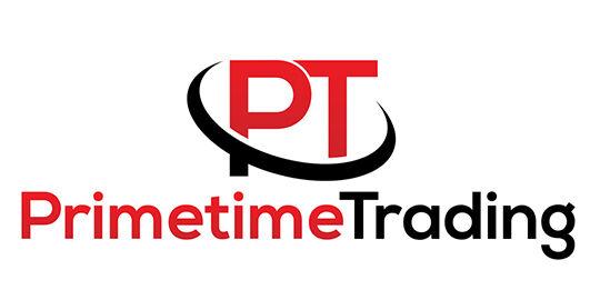 Primetime Trading