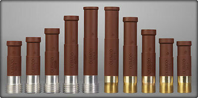 Clemco 100866 Sxs-6 38 Orifice Clemlite Lined Blast Nozzle