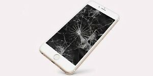 iPhone iPad screen replace iPhone repair in Melbourne  12hours/7days Bulleen Manningham Area Preview