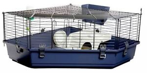 Brand new indoor rabbit cage large Waterford South Perth Area Preview