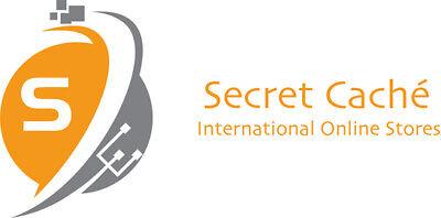 secret-cache.eu