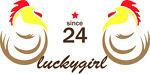 luckygirl14