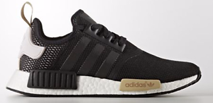 adidas NMD R1 Richmond Yarra Area Preview