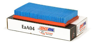 Amsoil Oil/Filters For Any Make or Model Kawartha Lakes Peterborough Area image 3