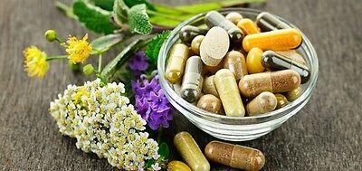 tips on buying the best icariin extract