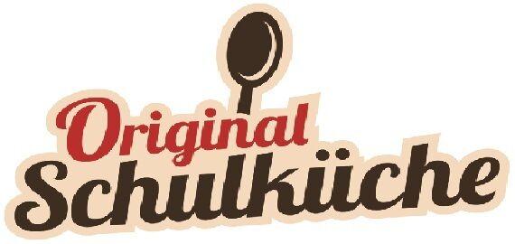 original_schulkueche
