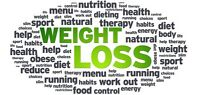 Attention: Free weight loss support