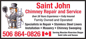 90 dollar chimney sweep 5068640826