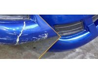 #1 CHOICE CAR BODY REPAIRS BEST PRICES