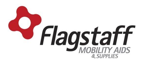 flagstaffmobilityaids