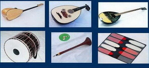 unosell_music_instruments