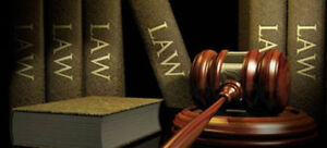 Wasey Law Barrister, Solicitor & Notary