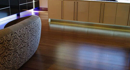 Regal Floors LLC