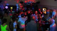 Party/Event/Wedding DJ Starting at $350