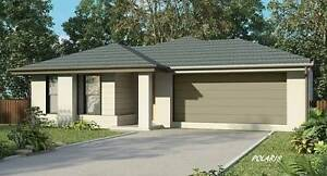 First Home Buyers ONLY NEED $10,000 in Savings to Buy! Warner Pine Rivers Area Preview