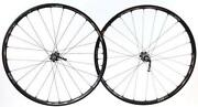 Shimano Mountain Bike Wheels