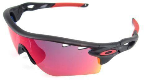 4c84c465cb Oakley Gascan White Asian Fit « Heritage Malta
