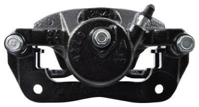 Used Honda Element Caliper Parts for Sale - Page 2