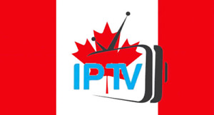 FREE IPTV FOR IPHONE, IPADS, ANY TABLET, ANY ANDROID DEVICE