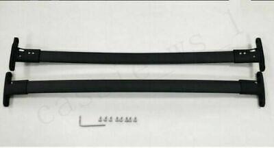 for Ford Explorer 2014-2020 aluminium roof rack rail cross bar crossbar Ford Explorer Racks