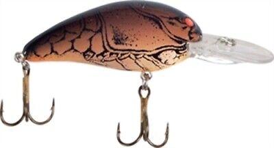"8/"" KALIN/'S OCTOGAMBO MUSKY ROCKFISH COD FISHING LURE GRUBS CHOICE OF COLOR 6pk"