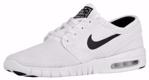 Buy Nike Mens Kwazi WhiteWhite Pure Platinum 844839 100