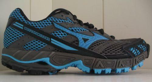 lowest price 91f8a 11bec Womens Trail Running Shoes   eBay