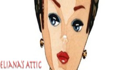 Eliana's Attic