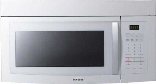 Samsung Microwave Ebay