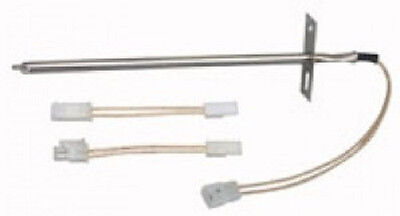 Replacement For Whirlpool Kenmore Oven Sensor Probe 8053344