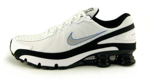 71ddf361875269 Nike Shox Turbo 21 KPU Women Shoes Green Glow Pink