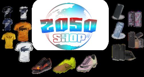2050-Shop