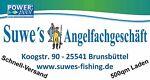 suwes-fishing