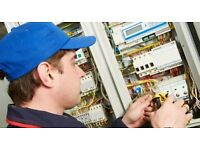 Electricians in London - Fast, Professional Service