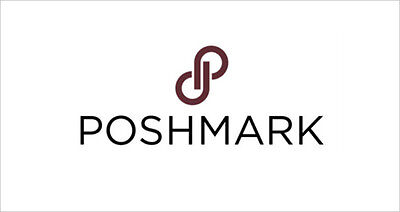 Account to buy Poshmark items for customers outside USA