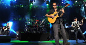 Dave Matthews Band Tickets - WAY BELOW Cost!