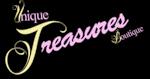 Unique_Treasures_vga