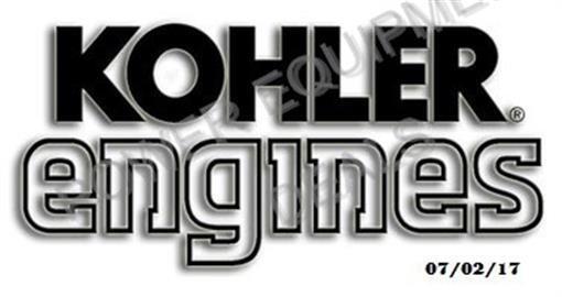 Genuine OEM Kohler CONTROLLER TOOL STEPPER MOTOR part# 25 455 21-S